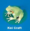 Keifrog_2
