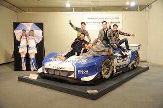 Niikawa_nsx