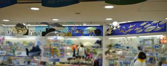 2012kasai_shop