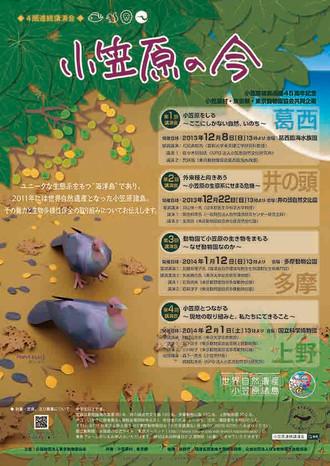 Ogasawara_poster2