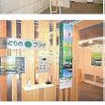 【作品協力】「緑と水」の市民カレッジ