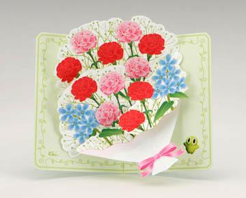 Flowerpop_2