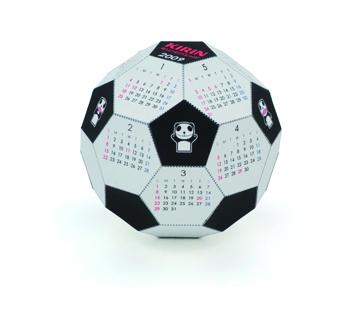 Soccercalendar