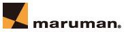 Logo_maruman