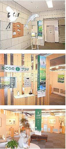 Hibiya201008
