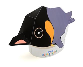 Pen_hat