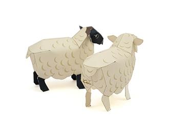 Sheep_2015_3